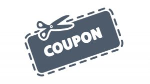 coupons2__1_