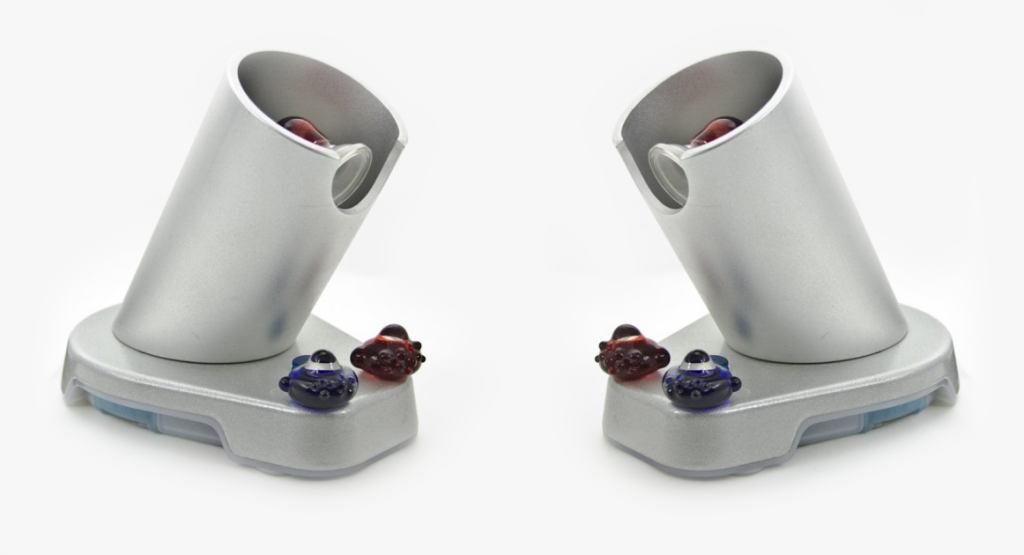silver surfer accessories